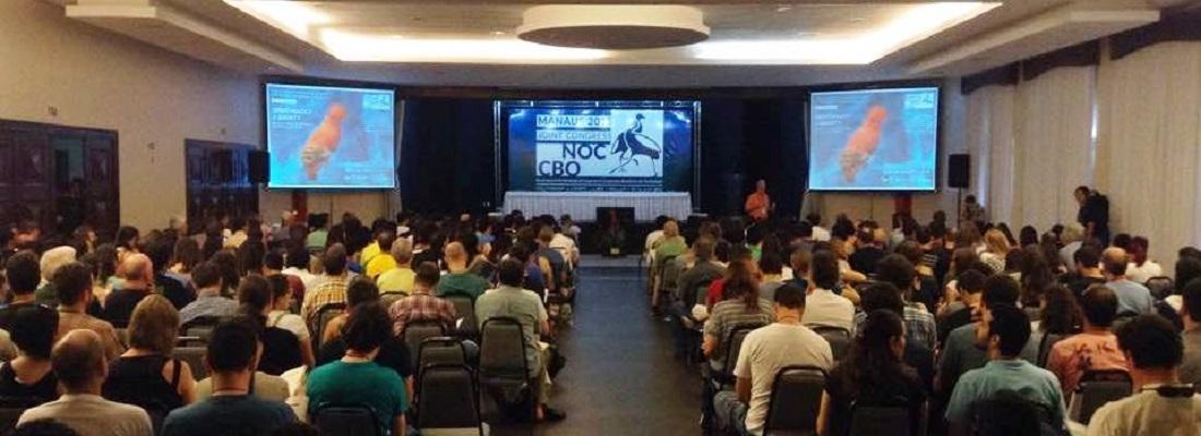 congreso_ornitologia_manaos