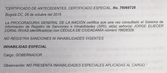 Tomado de la Resolución 43 60 de 2015 - CNE