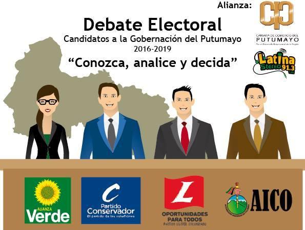 debate ccp-0