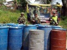 incautados_4.100_galones_de_combustible_en_el_corregimiento_de_la_tagua
