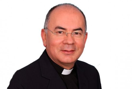 obispo_sibundoy