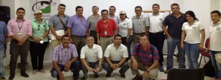 encuentro_madera_cuenca_putumayo_dic_10