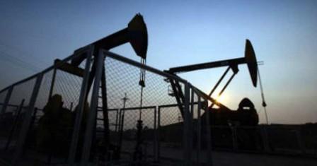 A raíz de la providencia, Ecopetrol y Petrominerales no podrá seguir realizando las actividades extractivas en esa región. Foto: Archivo SEMANA