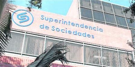 Foto: Archivo / EL TIEMPO Las multinivel tienen hasta el 29 de febrero para presentar su situación jurídica, contable, económica y administrativa.