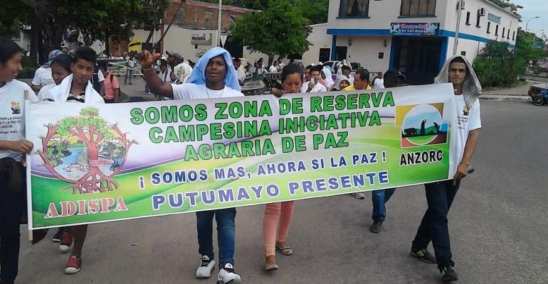 Perla-Amzónica-770x400
