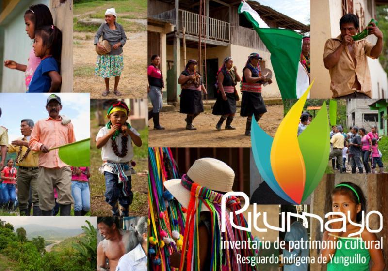 carnaval-de-yunguillo