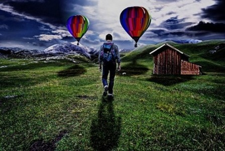 hombre-viaje-paisaje-pixabay