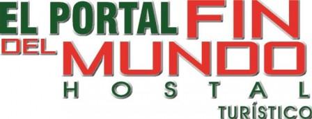 Logo Portal FdM