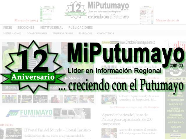 MP 12 años x640