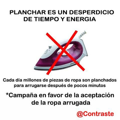 PLANCHAR NO
