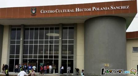 hector-polania-