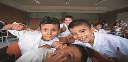 Dinero realizó un ranking de la región Amazónica de una muestra de 2.066 colegios.