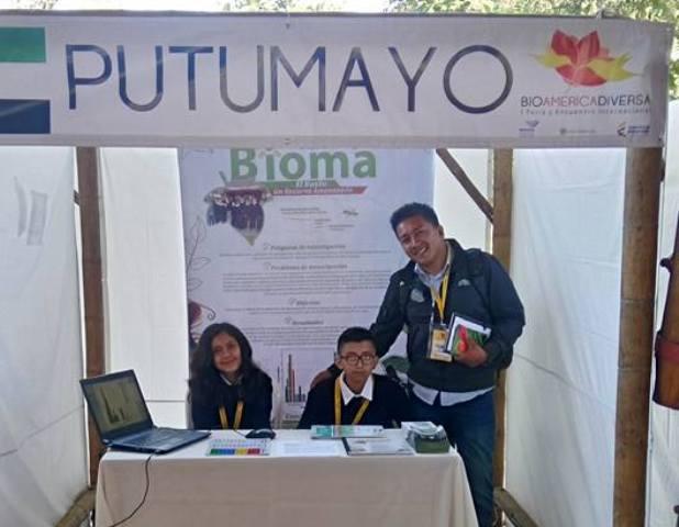 Grupo Bioma