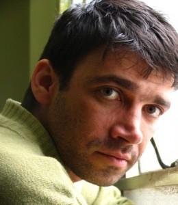 Antonio Angel García - Foto BLAA