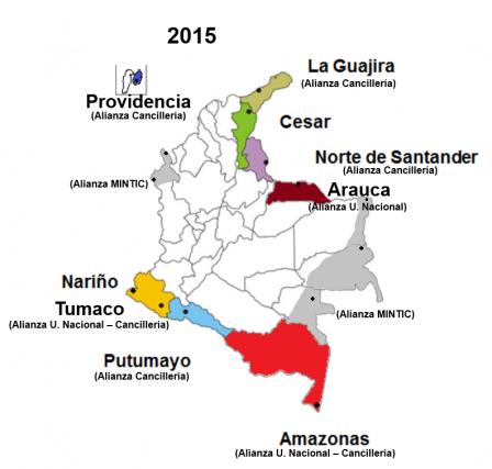 mapa fronteras presentación