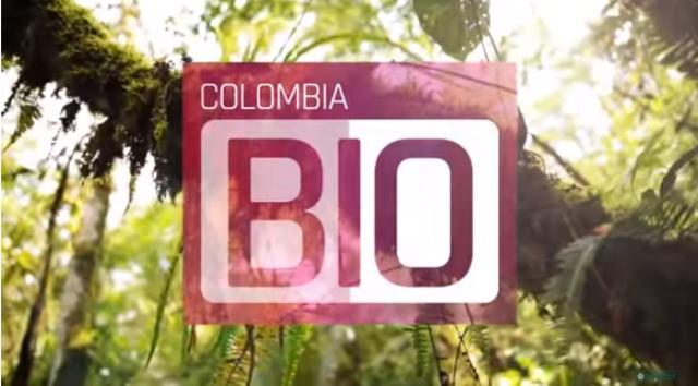 colombia bio 150626
