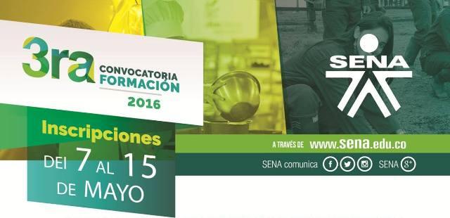 sena 2016-0