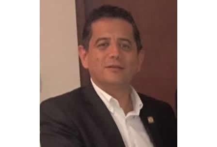 Orlando Guerra de la Rosa