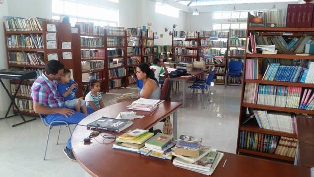 biblioteca-ok
