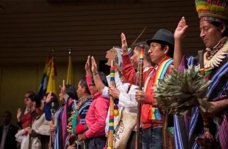 representantes-indigenas_nota