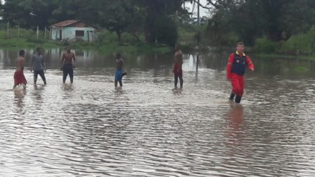 Emergencia-lluvias-Suarez-vía-OGRDC-768x432