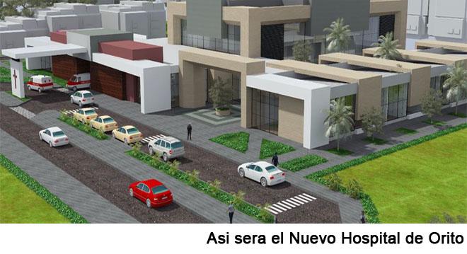 HospiNuevo_Nota