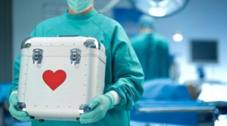 donación-de-organos