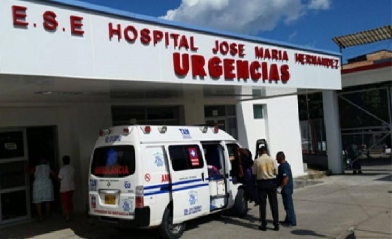 hospital-de-mocoa-770x392-770x470