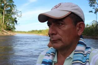 Alberto Lleras Fajardo