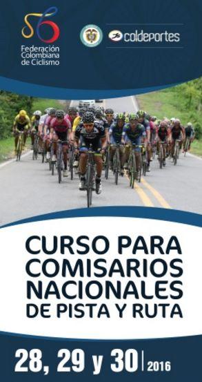 bogota-sede-del-curso-para-comisarios-nacionales-de-pista-y-ruta