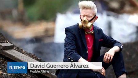 david-guerrero