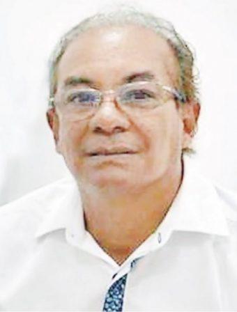 Marino Rincón