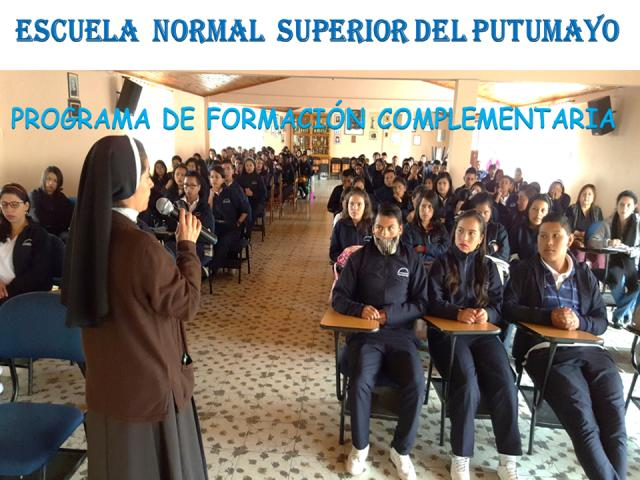 normal-putumayo