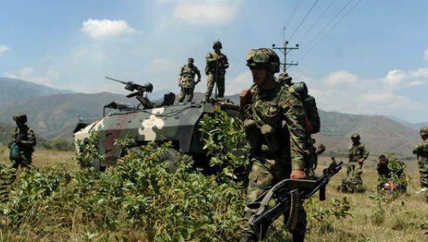 ejercito-afp1