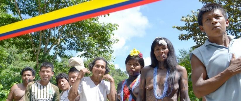 indigenas-gpl