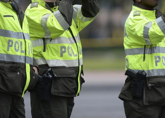 policia_-_afp_0