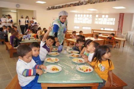 Programa De Alimentaci N Escolar Pae En El Putumayo
