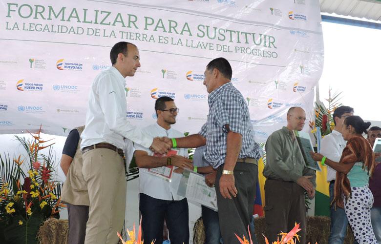 Agencia-de-Tierras-La-Hormiga-Putumayo-22-marzo-01