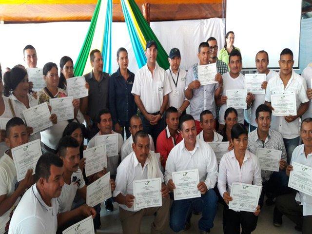 Certificaciones-Putumayo-2