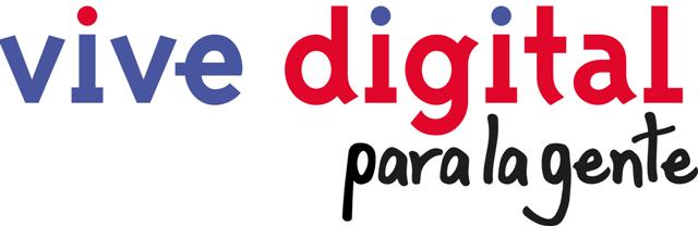 logo vive digital 2017 (1)