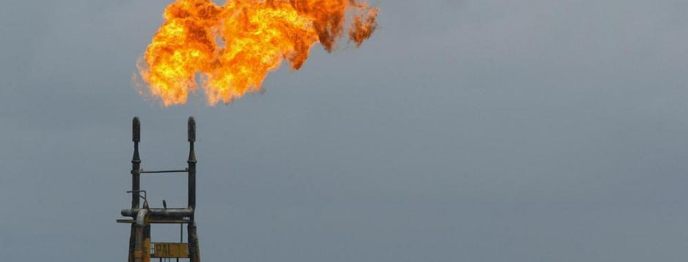 En entrevista con El Espectador, Francisco Lloreda, presidente de la Asociación Colombiana de Petróleo, aseguró que la decisión de Gran Tierra es infortunada, pero comprensible