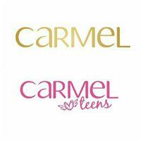 Revista Carmel - Puerto Asis