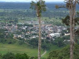 Dos sentencias en Putumayo benefician a dos familias víctimas del conflicto armado En Villagarzón Putumayo