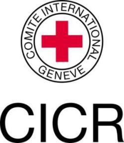 CICR alerta de fraude con uso falso del emblema en Putumayo