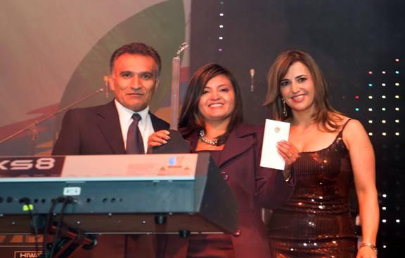Premio Dia del Medio Ambiente