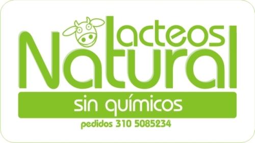 Lácteos Natural: sin químicos, filosofía La Cuchara