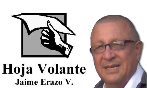Violencia e impunidad