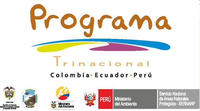 Proyecto Putumayo Tres Fronteras – Colombia, Ecuador y Perú