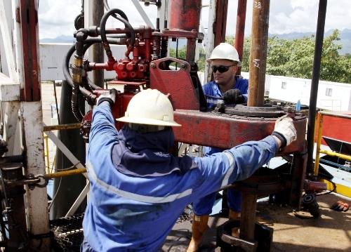 Contratación de mano de obra bienes y servicios locales, una prioridad para Ecopetrol en el sur del país