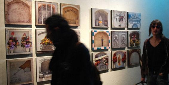 Icetex otorga becas para jóvenes artistas